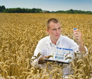 Agriculture Food And Natural Resources Careers And Salary