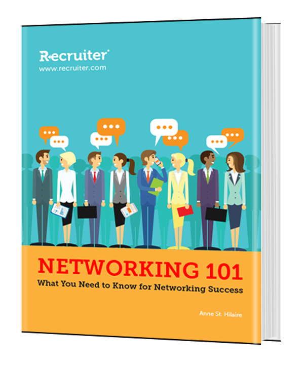 Networking 101: What You Need to Know for Networking Success