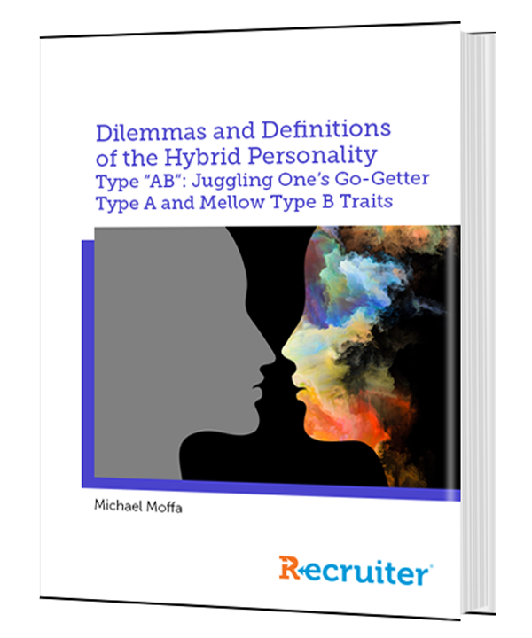 Dilemmas and Definitions of the Hybrid Personality Type