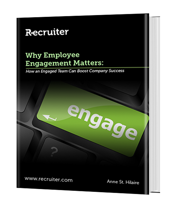 Why Employee Engagement Matters: How an Engaged Team Can Boost Company Success