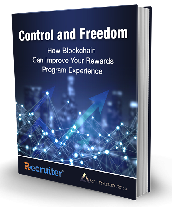Control and Freedom: How Blockchain Can Improve Your Rewards Program Experience