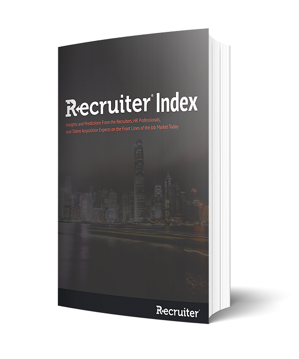 Recruiter Index